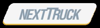 NextTruck