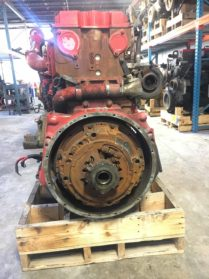 Used Cummins ISX Engine For Sale #79109844 (3)