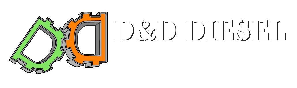 D&D Diesel